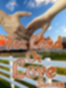 FOR LAND OR LOVE COVER.PNG