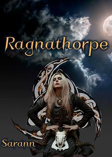 RAGNATHORPE BOOK COVER_edited.png