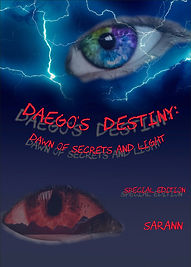 Daego's Special Edition Cover_edited.jpg