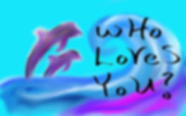 Who Loves You Cover.jpeg