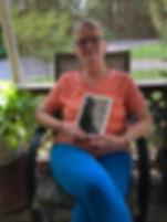 MOM 2 w_book.jpg