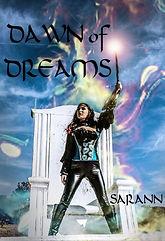 DAWN of DREAMS COVER w TITLE 2.jpg