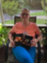 Mom 3 w_books.jpg