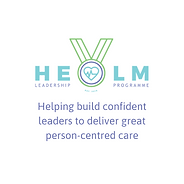 FB helping build confident leaders to de