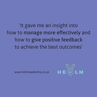 Managing people feedback .png