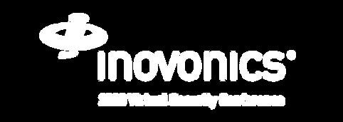 InovonicsLogoRGB-web2.png