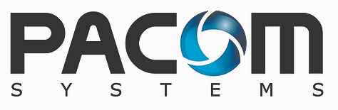 PACOM_SYSTEMS-Logo4c600px.jpg