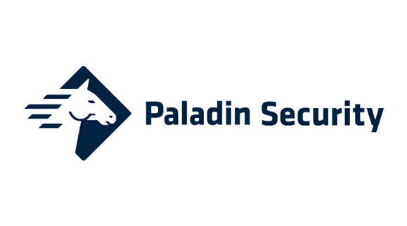 Paladin-Logo.png