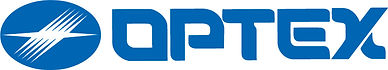 Optex Logo blue [Converted].jpg