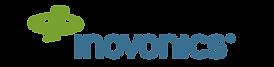 inovonics logo.png