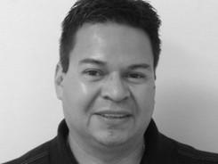 Louis Chavez