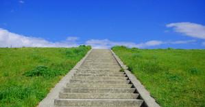 どん底から這い上がるための『5つの成功法則』