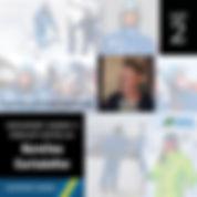 Profilbild podd nr 2 KC.jpg