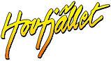 hovfjallet_logo_tonad (002).jpg
