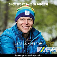 Lars_Lundström.jpg