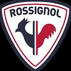 ROSSIGNOL .png