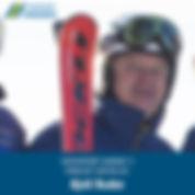 Profilbild podd nr 10 KR.jpg