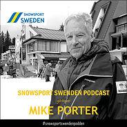 Mike Porter.jpg