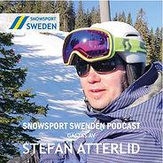 Stefan A_2.jpg