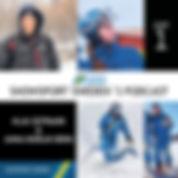 Profilbild podd nr 1.jpg