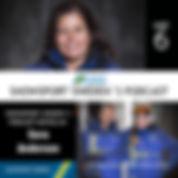 Profilbild podd nr 6 SA.jpg