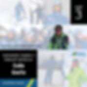 Profilbild podd nr 3 CE2.jpg