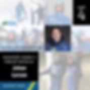 Profilbild podd nr 4 JL.jpg