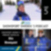 Profilbild podd nr 5 EB.jpg