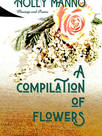 A Compilation of Flowers