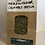Thumbnail: CBG Tee von Medizinischer Cannabis Sativa 100%