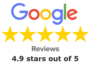 google 4.9 stars.png