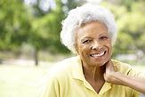 bigstock-Portrait-Of-Smiling-Senior-Wom-