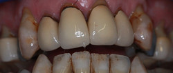 watford dentist