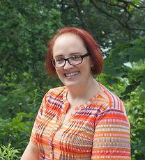 Sarah Photo.JPG