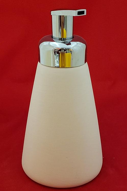 Foaming Soap Bottle