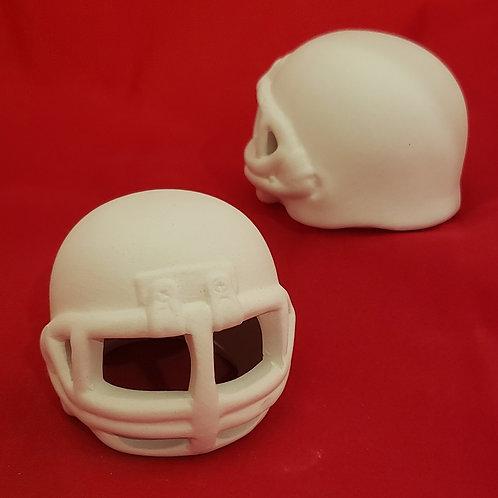 Small Football Helmet