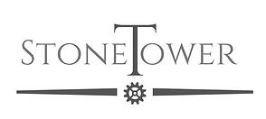 StoneTower Logo.png