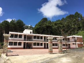 AMI International Christian School