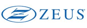 Zeus Logo_edited.png