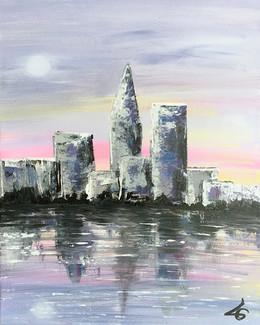 Abstract cityscape.JPG