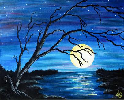 Bad Moon Risin.jpg