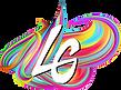 LG_logo_BEST.png