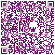 WhatsApp Image 2021-03-19 at 23.53.29.jp