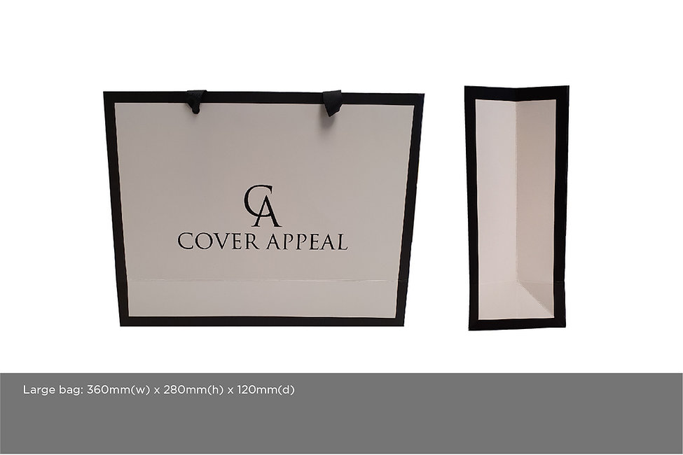 COVER APPEAL WEBSITE BESPOKE PACKAGING-0