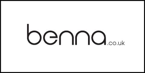 BENNA.png