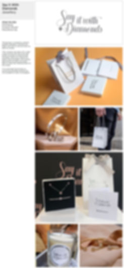 CLP WEB SAY IT WITH DIAMONDS 2020-01.jpg