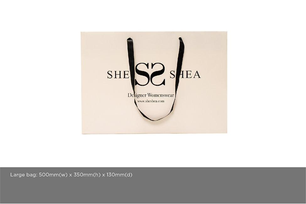 SHE SHEA.jpg