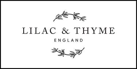 LILAC AND THYME.jpg