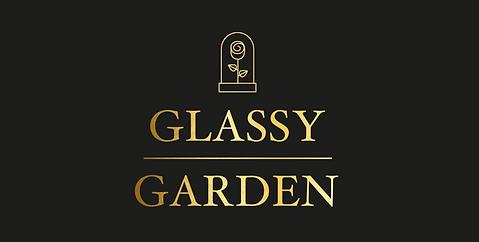 GLASSY GARDEN.png
