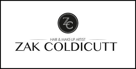 ZAK COLDICUTT.png